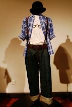 NudieJeansShirt1_100504_SH_TT