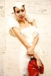 FashionWk08_20110913_TT