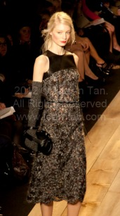 MichaelKors034_20120215NYC_TT