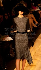 MichaelKors053_20120215NYC_TT