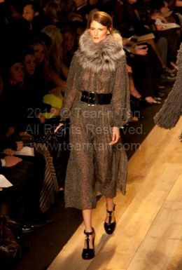 MichaelKors058_20120215NYC_TT
