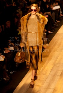 MichaelKors102_20120215NYC_TT