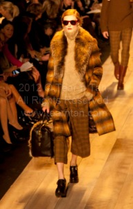 MichaelKors108_20120215NYC_TT