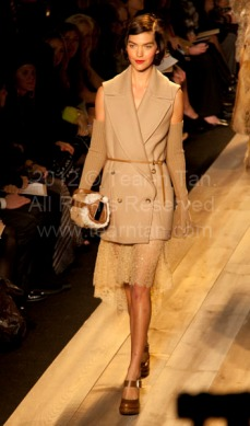MichaelKors114_20120215NYC_TT