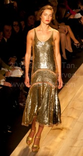 MichaelKors122_20120215NYC_TT