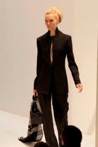 Zang Toi Spring 2013 Collection