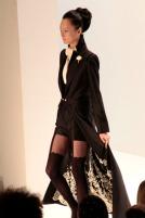 Zang Toi Spring 2013 Collection