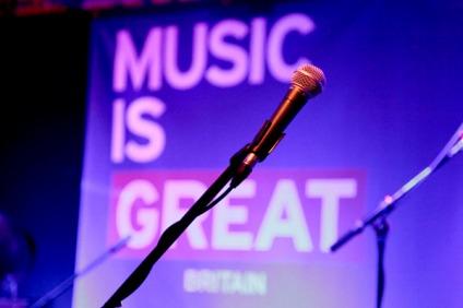 MusicIsGreatBritain_20121017CMJU_TT