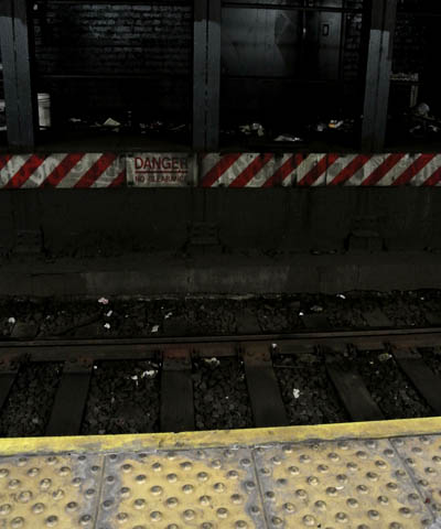 Tracks_RTrain2_20120424_TT