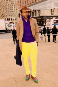 yellow03_20130213NYC_TT