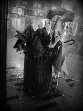 garbage-can-broken-umbrellas