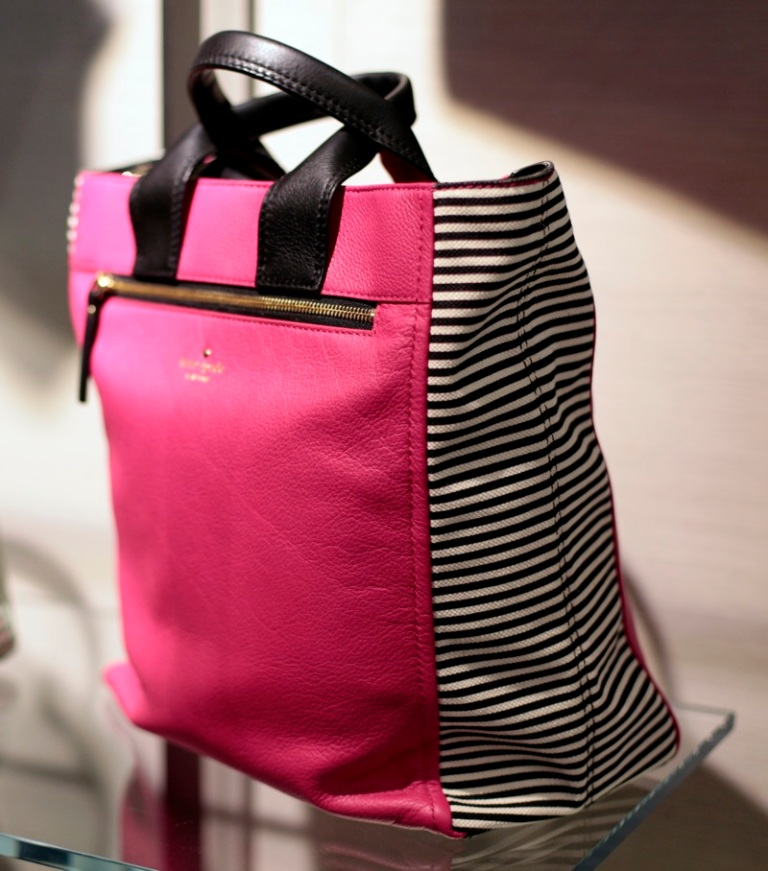 Bag: Kate Spade Cobble Hill Hayley