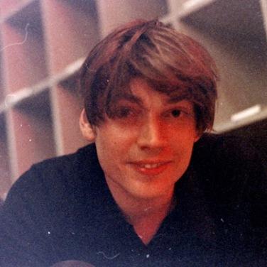 Blur 1997