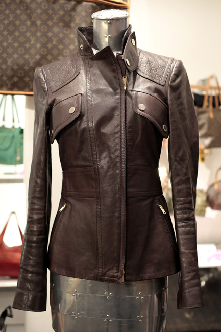 GucciJacket01_ADD_20130413_TT