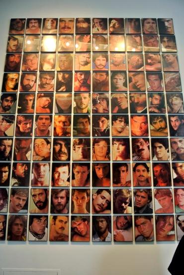 BronxMuseum02_20130623Bx_TT