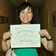 Diploma1_20130623