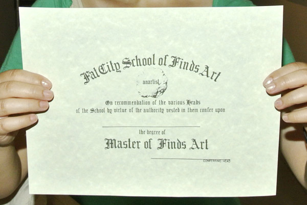 Diploma2_20130623