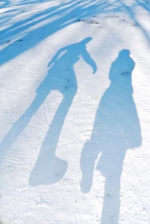 Shadows2_FS_TT_20140122NYC
