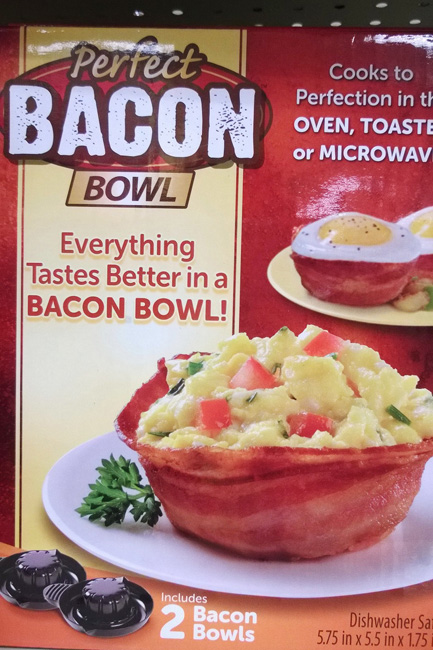 ChristmasGifts1_BaconBowl_2014