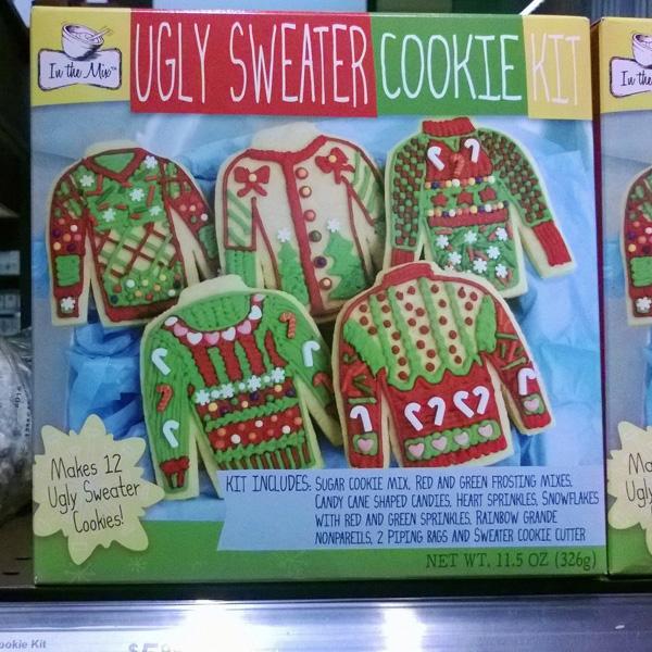 ChristmasGifts2_UglySweater_2014