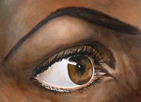 Eye_20150806_TT