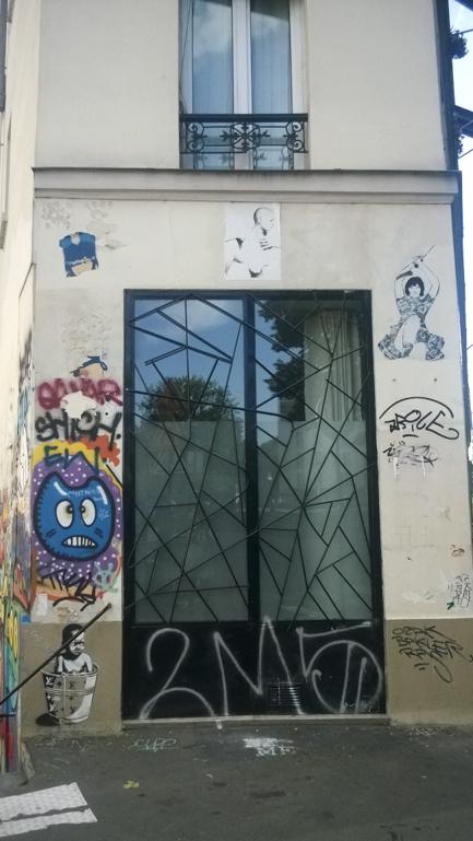 CanalStMartinStreetart11_20160827PAR_TT