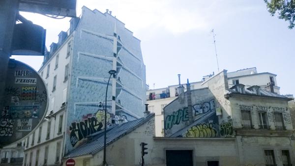 CanalStMartinStreetart19_20160827PAR_TT
