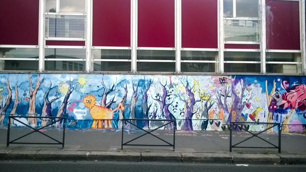 MaraisStreetart09_20160830PAR_TT