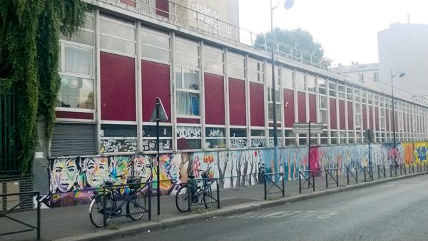 MaraisStreetart11_20160830PAR_TT