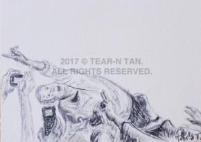 Concert_Greeting_Cards_201701_201702_TT_02