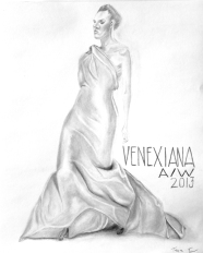 Venexiana A/W 2013